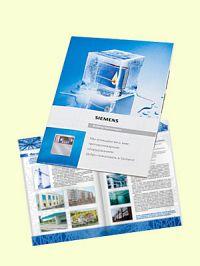 Рекламные Брошюры - цены на офсетную и цифровую печать